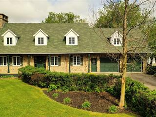 House for sale in Sainte-Martine, Montérégie, 107, Chemin de la Beauce, 20598627 - Centris.ca