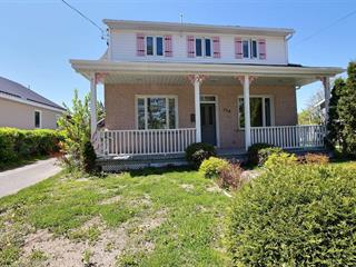 House for sale in Desbiens, Saguenay/Lac-Saint-Jean, 234, 13e Avenue, 14350727 - Centris.ca