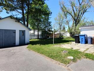 House for sale in Desbiens, Saguenay/Lac-Saint-Jean, 234, 13e Avenue, 14350727 - Centris.ca