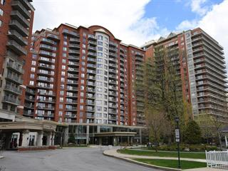 Condo / Apartment for rent in Laval (Chomedey), Laval, 3045, boulevard  Notre-Dame, apt. 1509, 16035187 - Centris.ca