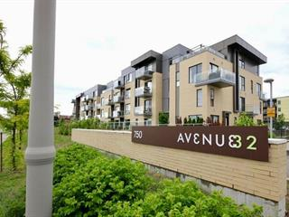 Condo / Apartment for rent in Montréal (Lachine), Montréal (Island), 750, 32e Avenue, apt. 115, 22622306 - Centris.ca