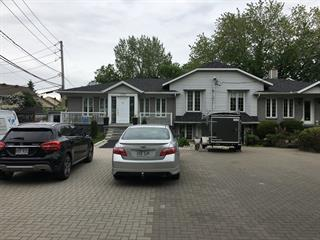 House for sale in Laval (Chomedey), Laval, 5382, boulevard  Saint-Martin Ouest, 15583806 - Centris.ca