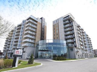 Condo à vendre à Montréal (Saint-Léonard), Montréal (Île), 4400, Rue  Jean-Talon Est, app. 10005, 27423514 - Centris.ca