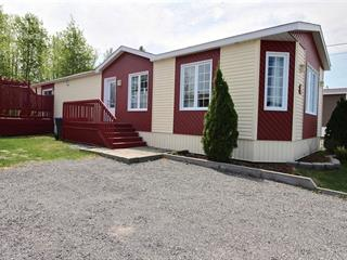 House for sale in Témiscouata-sur-le-Lac, Bas-Saint-Laurent, 33, Rue  Rosaire-Dubé, 11592873 - Centris.ca