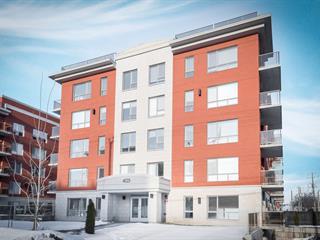 Condo / Apartment for rent in Dollard-Des Ormeaux, Montréal (Island), 4149, boulevard  Saint-Jean, apt. 107, 28759903 - Centris.ca