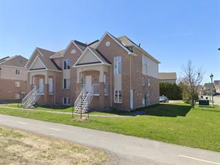 Triplex à vendre à Gatineau (Aylmer), Outaouais, 210, boulevard d'Europe, 18427376 - Centris.ca