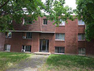 Income properties for sale in Saint-Eustache, Laurentides, 150, Rue  Pilon, 16170379 - Centris.ca
