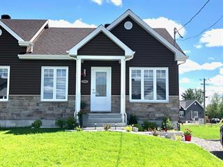 Maison à vendre à Saint-Basile, Capitale-Nationale, 129, Rue  Pagé, 27936262 - Centris.ca
