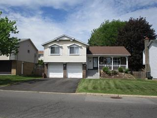 House for sale in Dollard-Des Ormeaux, Montréal (Island), 144, Rue  Spring Garden, 20282496 - Centris.ca