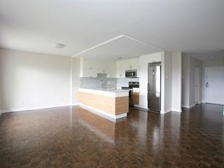 Condo / Apartment for rent in Montréal (Outremont), Montréal (Island), 25, Avenue  Vincent-d'indy, apt. 514, 23390405 - Centris.ca