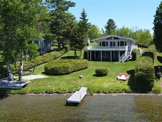 House for sale in Lac-Poulin, Chaudière-Appalaches, 90, Rue  Poulin, 21449153 - Centris.ca