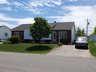 Maison à vendre à Victoriaville, Centre-du-Québec, 25, Rue  Barthe, 24138721 - Centris.ca