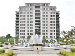 Condo / Appartement à louer à Laval (Chomedey), Laval, 3710, boulevard  Saint-Elzear Ouest, app. 405, 13911193 - Centris.ca