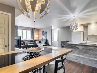 Maison à vendre à Val-des-Bois, Outaouais, 528, Route  309, 12635745 - Centris.ca
