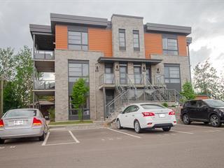 Condo à vendre à Saint-Apollinaire, Chaudière-Appalaches, 389, Route  273, app. 6, 17641365 - Centris.ca