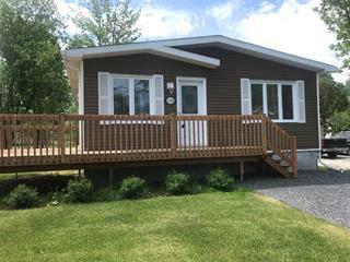 Maison à vendre à Sainte-Anne-de-Sabrevois, Montérégie, 136, 21e Avenue, 27502043 - Centris.ca