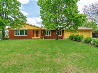 Maison à vendre à North Hatley, Estrie, 275, Rue  Merrill, 21824726 - Centris.ca