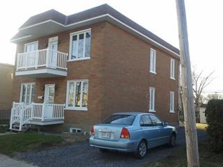 Duplex à vendre à Québec (La Cité-Limoilou), Capitale-Nationale, 155 - 157, Rue  Godbout, 23776039 - Centris.ca