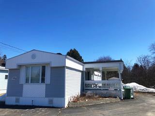 Maison à vendre à New Richmond, Gaspésie/Îles-de-la-Madeleine, 150, Rue du Curé-Miville, 16617273 - Centris.ca