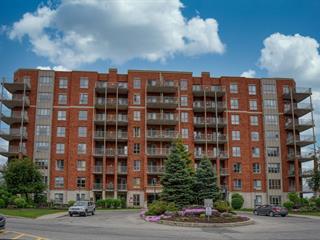 Condo à vendre à Laval (Chomedey), Laval, 3050, boulevard  Notre-Dame, app. 309, 19665572 - Centris.ca