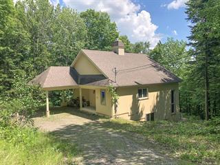House for sale in Stanstead - Canton, Estrie, 92, Chemin des Bosquets-Fleuris, 25748107 - Centris.ca