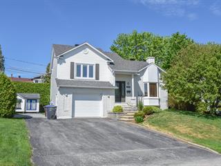 Maison à vendre à Sherbrooke (Fleurimont), Estrie, 1245, Rue des Pensées, 16862680 - Centris.ca