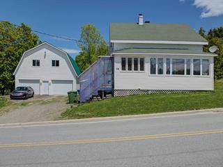 Maison à vendre à Saint-Pierre-de-Broughton, Chaudière-Appalaches, 78, Rue  Saint-Pierre, 18292469 - Centris.ca