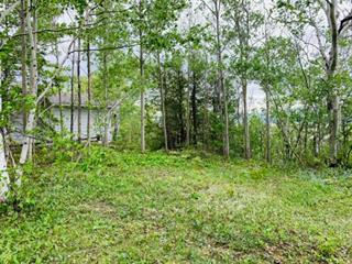 Terrain à vendre à Saint-Roch-des-Aulnaies, Chaudière-Appalaches, 51, Rue de l'Anse-des-Marins, 9960279 - Centris.ca