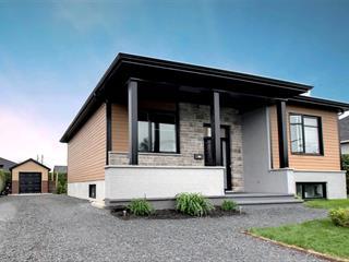 House for sale in Victoriaville, Centre-du-Québec, 110, Rue  Archambault, Rue, 14380583 - Centris.ca