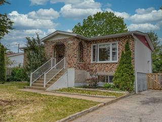 Duplex for sale in Mascouche, Lanaudière, 1119Z - 1121Z, Rue  Dompierre, 9191389 - Centris.ca
