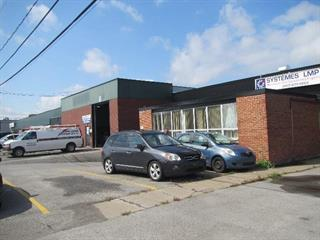 Industrial unit for rent in Laval (Chomedey), Laval, 785 - 817A, Rue  Salaberry, 21443834 - Centris.ca