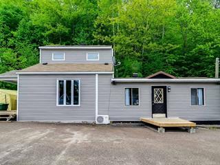 House for sale in Val-des-Bois, Outaouais, 528, Route  309, 12635745 - Centris.ca