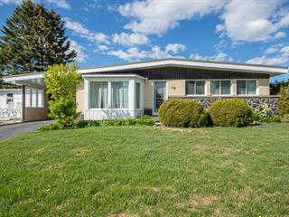 Maison à vendre à Saguenay (Chicoutimi), Saguenay/Lac-Saint-Jean, 198, Rue  Berthiaume, 25351627 - Centris.ca