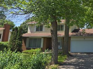 Maison à vendre à Beaconsfield, Montréal (Île), 256, Brighton Drive, 22155989 - Centris.ca