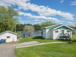 Maison à vendre à Saguenay (Chicoutimi), Saguenay/Lac-Saint-Jean, 3545, Rang  Saint-Pierre, 24469513 - Centris.ca