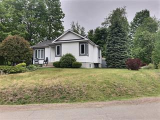 Maison à vendre à Grenville, Laurentides, 16, Rue  Foucault, 14842185 - Centris.ca