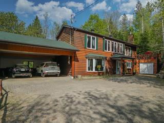Commercial building for sale in Morin-Heights, Laurentides, 980Z, Chemin du Village, 25617352 - Centris.ca