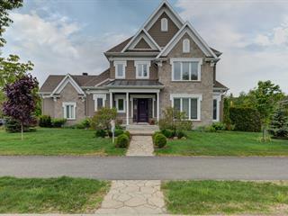 Maison à vendre à Lévis (Les Chutes-de-la-Chaudière-Est), Chaudière-Appalaches, 64, Rue des Trois-Manoirs, 16034478 - Centris.ca