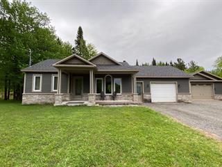 Maison à vendre à Saint-Christophe-d'Arthabaska, Centre-du-Québec, 22Z, Rue du Val-des-Sapins, 23431855 - Centris.ca