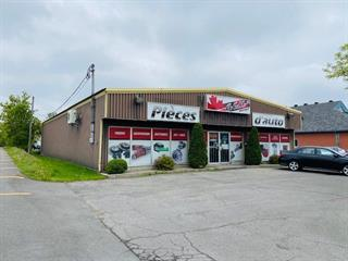Commercial building for sale in Saint-Eustache, Laurentides, 240, boulevard  Industriel, 23040225 - Centris.ca
