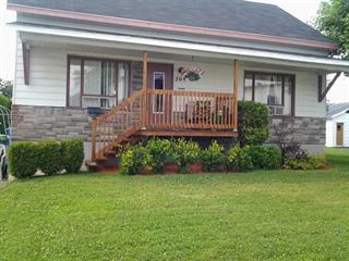 House for sale in Thetford Mines, Chaudière-Appalaches, 209, Rue  Saint-Thomas, 25073049 - Centris.ca