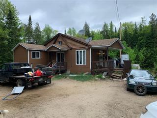 Maison à vendre à Montpellier, Outaouais, 12, Route  315, 16875014 - Centris.ca