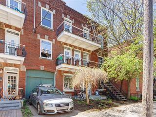 Quintuplex à vendre à Montréal (Rosemont/La Petite-Patrie), Montréal (Île), 7064 - 7072, Rue  Boyer, 13255414 - Centris.ca