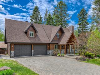 Maison à vendre à Lac-Beauport, Capitale-Nationale, 27, Chemin des Neiges, 28854623 - Centris.ca