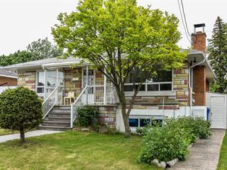 House for sale in Longueuil (Le Vieux-Longueuil), Montérégie, 800, Rue  Briggs Est, 9268579 - Centris.ca