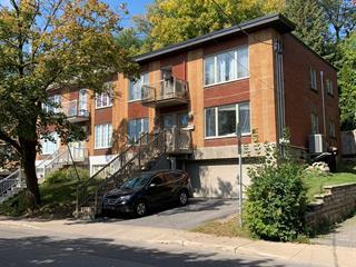 Duplex for sale in Montréal-Ouest, Montréal (Island), 79 - 83, Ronald Drive, 25186445 - Centris.ca