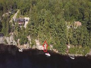 Lot for sale in Saint-Ubalde, Capitale-Nationale, 22230, Rue  Nautique, 9548608 - Centris.ca