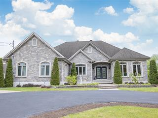 House for sale in Saint-Majorique-de-Grantham, Centre-du-Québec, 710, Rue  Lecavalier, 18108667 - Centris.ca
