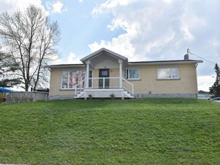 Maison à vendre à Témiscouata-sur-le-Lac, Bas-Saint-Laurent, 13, Chemin du Lac, 17832313 - Centris.ca