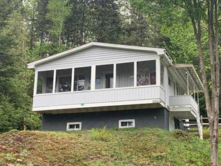 Maison à vendre à Sainte-Lucie-des-Laurentides, Laurentides, 2152, Croissant  Galarneau, 25114163 - Centris.ca